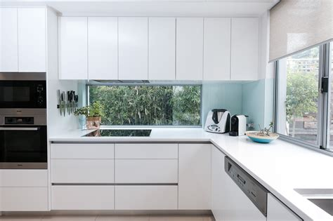 kitchen cabinet makers perth 100 kitchen cabinet makers perth 100 perth kitchen