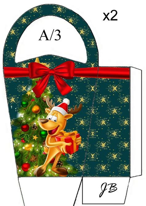 templates for christmas boxes 117 best gift bags images on pinterest boxes gift bags
