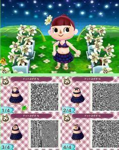 animal crossing wild world hairstyles and colours 25 best ideas about animal crossing hair on pinterest