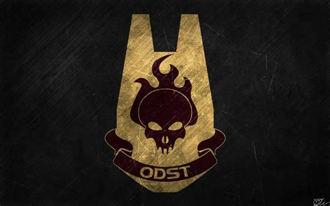 odst tattoo pin by alvin banu on halo and