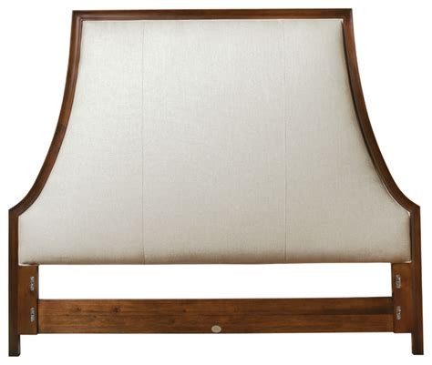 Beds Headboards Only Beds Headboards Only Home Decorating Excellence
