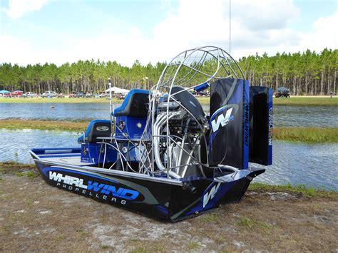 sw boat drag racing whisper tip sw