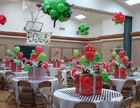Home Decorating Party Companies posted in christmas party decoration ideas leave a comment