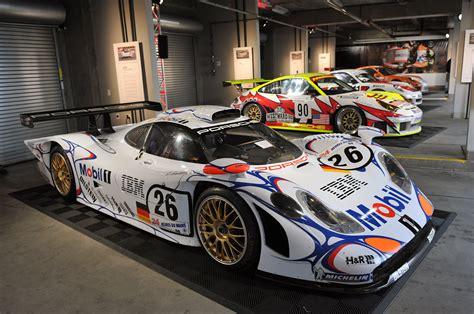 porsche 911 race car rennsport reunion iv porsche 911 race cars photo gallery