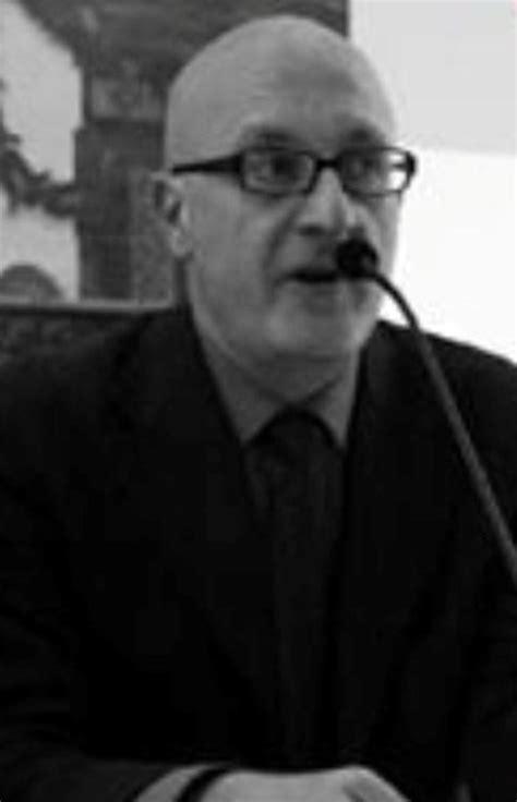 """""""Politicamente corretto"""" di Eugenio Capozzi, presentazione"""