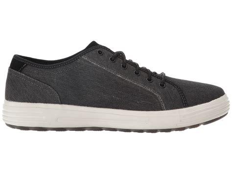 Sepatu Skechers Classic Fit skechers classic fit porter meteno at zappos