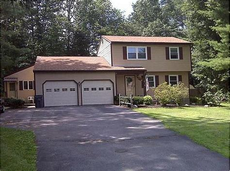 custom colonial home for sale in saratoga springs ny 6