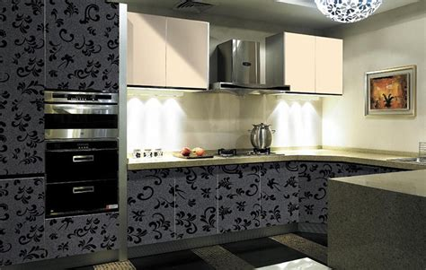 full kitchen cabinet set full kitchen cabinet set 28 images kitchen