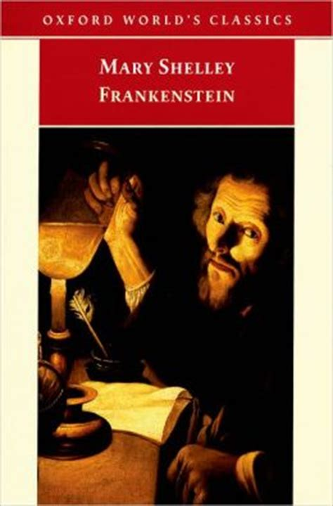 crime and oxford world s classics hardback collection books frankenstein oxford world classic series or the