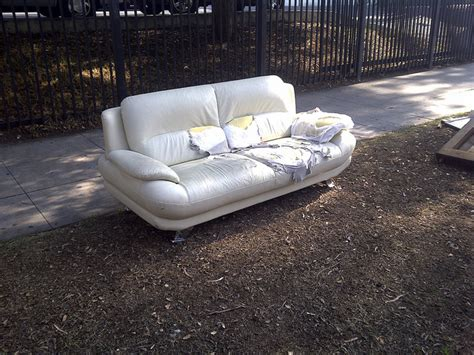 couch street street couches