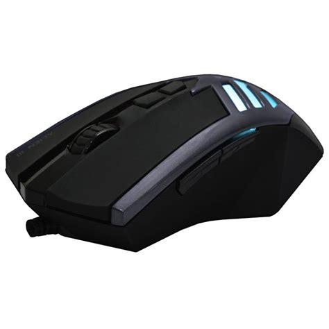 Mouse Armaggeddon G5 armaggeddon iii g5 optical gaming mouse alieniiig5g metal mwave au