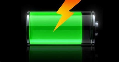 reset android battery reset android battery reset android