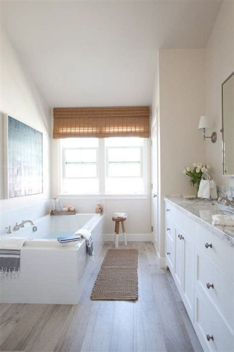 water resistant wood flooring for bathrooms 35 bamboo flooring ideas with pros and cons digsdigs