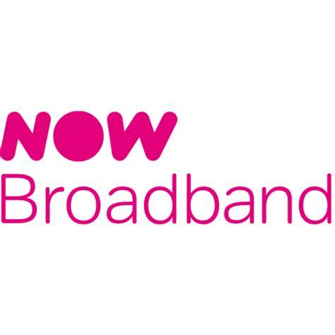 best broadband deals uk find the best broadband deals in your area