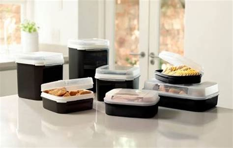 Tupperware Legacy Server 2 8l Activity Sfa 2017 tupperware in south africa value forest