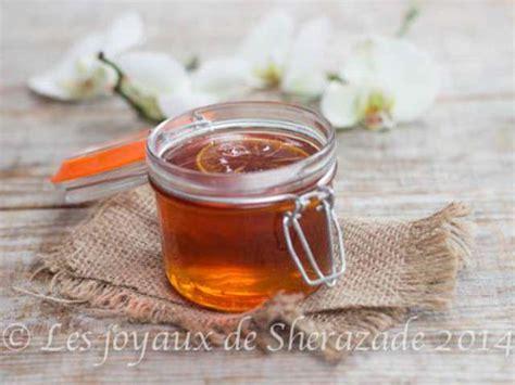 recettes de patisserie orientale et ramadan 2014