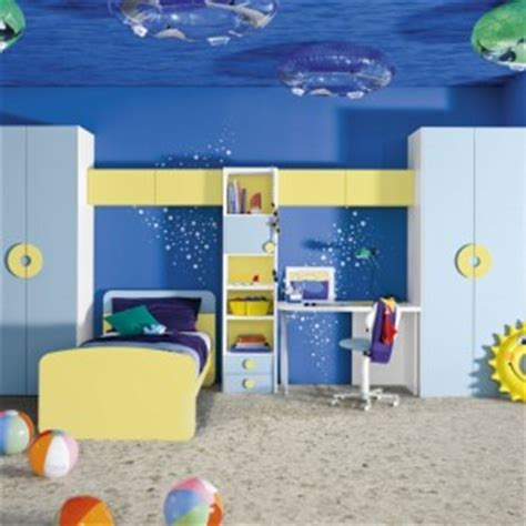great sea themed furniture for girls and boys bedrooms by 20 ocean bedroom ideas home design interior decorating