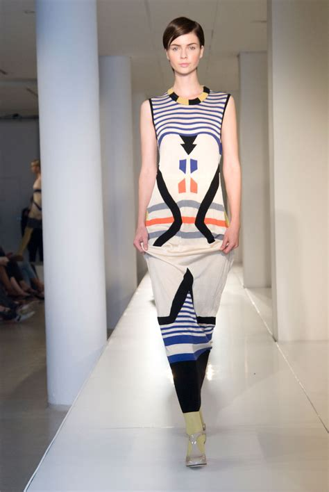 themes used by fashion designers dialogues between past and present historic garments as