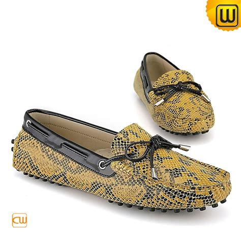womens driving shoes s leather driving moccasins shoes cw314120