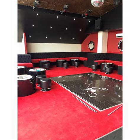 function room hire manchester bank madness function rooms in manchester