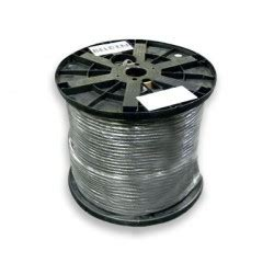 jual harga belden rg59 power 649948 coaxial kabel 304 8 m klikglodok
