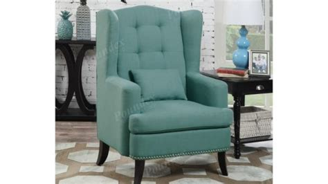 home goods accent chairs awesome living room top home goods accent chairs decor
