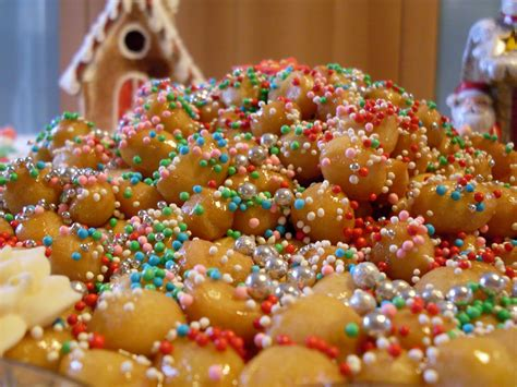 di sardegna on line on baking need help with my quot struffoli project quot let s start with