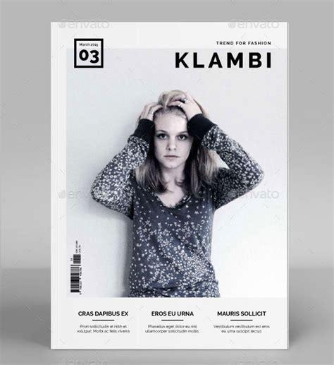 clothes design magazine high fashion magazine layout www pixshark com images
