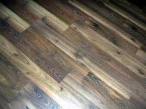 Floor Materials How To Choose Sustainable Flooring Materials