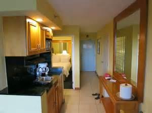 renaissance aruba ocean suites floor plan bedroom in ocean suites picture of renaissance aruba