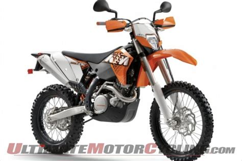 Ktm Motor Cycle 2011 Ktm Husaberg Motorcycle Recalls