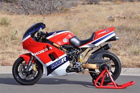 Honda Motorrad 90er by Vf1000r Sport Bikes Motorr 228 Der Autos Und