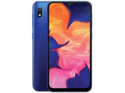 Samsung A10 2019 Price Philippines by Samsung Galaxy A10 Price In The Philippines And Specs Priceprice