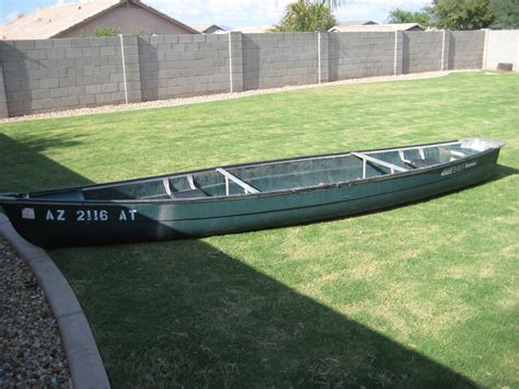 coleman canoe seat back scanoe for sale classified ads coueswhitetail