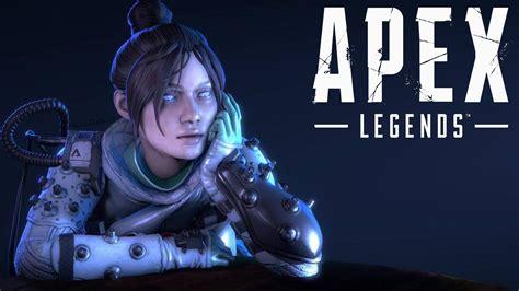 custom games heading  apex legends dexertocom