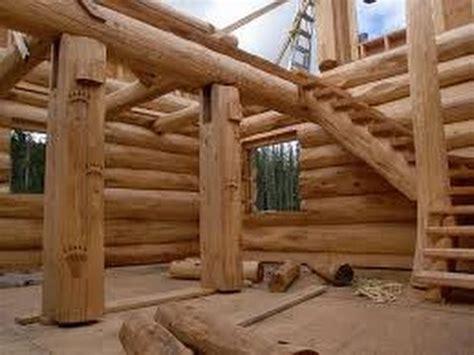 casas de maderas prefabricadas