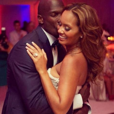 evelyn lozada tattoo chad quot ochocinco quot johnson arrested for assaulting