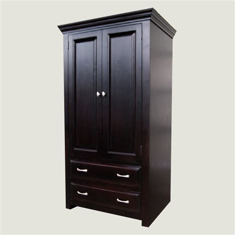 armoire small small armoire true north