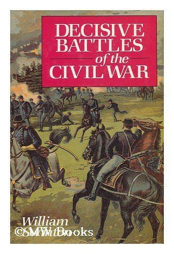 decisive battles in history books william swinton swinton author profile news books and