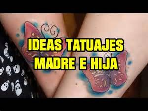 madre e hija en la lucha 30 ideas de tatuajes para madre e hija 30 tattoo ideas