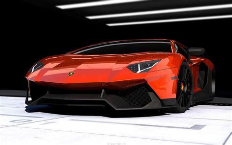 Lamborghini Car Specifications Lamborghini Aventador Wallpapers Pictures Specifications
