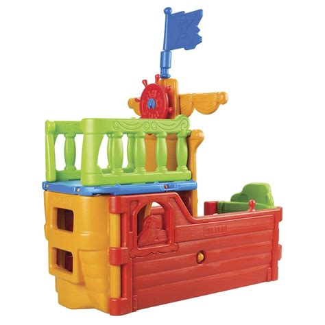 cool backyard toys plastic playhouses cool outdoor toys