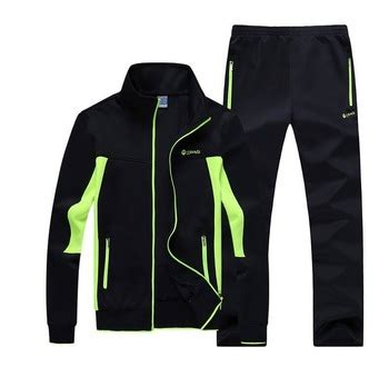 Supplier Jogaer By Factori factory mens suit wholesale zip up running tracksuit for sportwearsportswear buy
