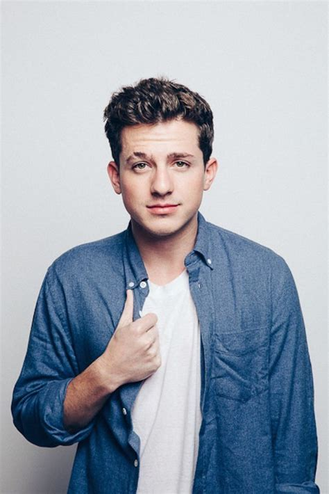 charlie puth ep 27 best charlie puth images on pinterest charlie puth