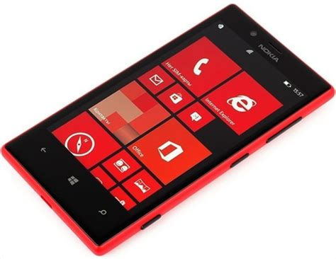 htc desire 816g themes hd image galleries on gallerily