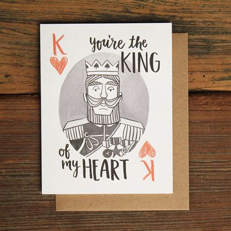 king of the hill valentines cards 17 best images about quotes on printable cards