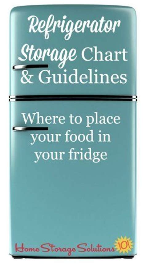Food Pantry Guidelines by 167 Best Images About Pantry Organization On