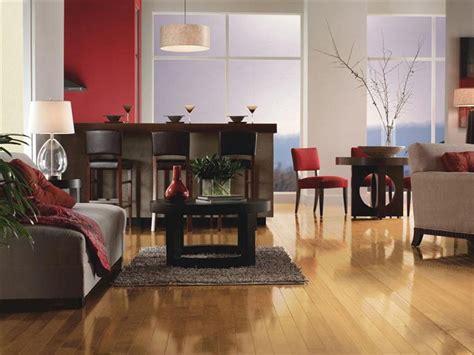 laminate flooring mobile al gurus floor