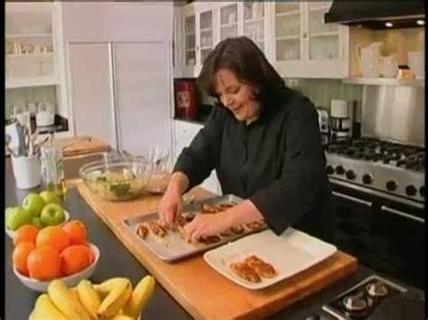 ina garten dinner party barefoot contessa season 2 episode 5 stress free dinner