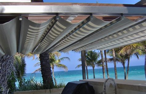 Pergola Design Ideas Retractable Pergola Shade Level Pergola Retractable Shade